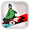 MyTP 2.5 - Ski, Freeski and Snowboard / MAC